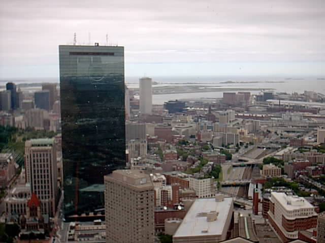 boston 8 - prudential center - 1